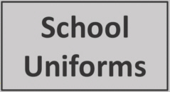 To School Uniforms